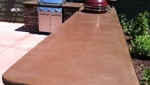 custom concrete countertops st paul minneapolis mn concrete countertop company mn