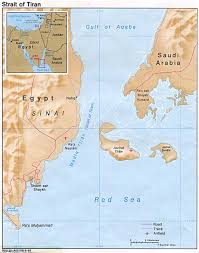 saudi egypt causeway wikipedia Egypt Saudi Arabia Map Egypt Saudi Arabia Map #20 egypt saudi arabia relations