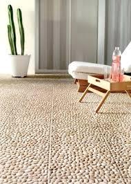 navartis riverstone outdoor tiles garden design garden in 2019 outdoor porch flooring outdoor covered porch flooring