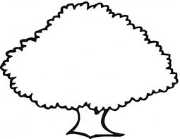 Small Picture free tree black and white apple tree coloring pages drawing and