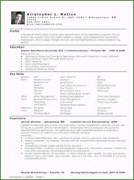 View Sample Resumes Free General Labor Resume Samples Free Exceptional General