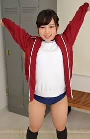 Aimi Usui Photo Gallery 10 JJGirls AV Girls