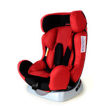 new baby car seat cover