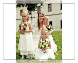 Pro Družičky Online Květinářství Arnapi Praha 6 Doručení Květin