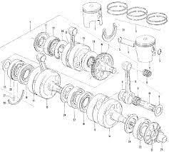 Nice porsche 996 wiring diagram inspiration electrical circuit