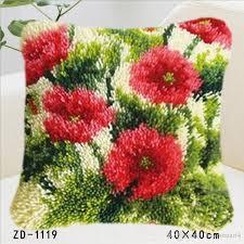 decorative pillow case printed cushion cover jpg