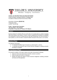behavior intervention plan template business plan templates behavior modification plan template