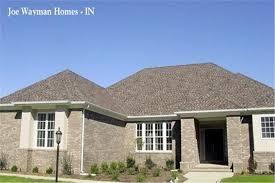 153 1209 4 bedroom 3021 sq ft coastal home plan 153 1209 main