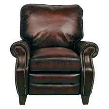 lazy recliners for long legs big and tall recliner chair mans chairs man small leather re