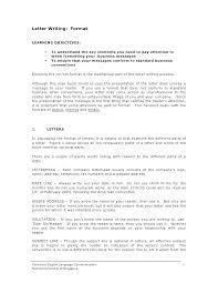 Short Business Report Sample Sample Business Report Template