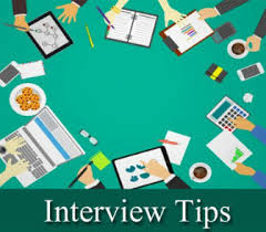 Job Interview Tips From A4academics