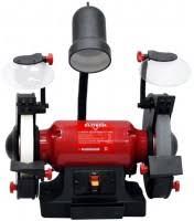 <b>Точильный станок Elitech</b> ST 600S 200 мм / 600 Вт 220 В Подсветка