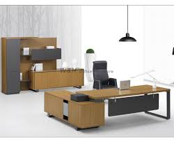 manager office desk wood tables. Manager Office Desk Wood Tables