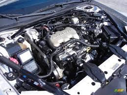 similiar chevy 4 3 v6 keywords bu 3500 v6 engine chevy 4 3 v6 crate engine chevy camaro v6 engine