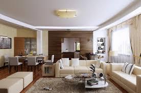 Neutral Living Room Diner Kitchen  Interior Design IdeasInterior Design Kitchen Living Room