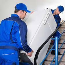 Leading house removal services nowadays offered on the net