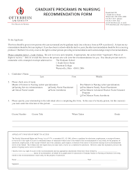 Elegant Clinical Nurse Specialist Cover Letter    In Doc Cover     Pinterest