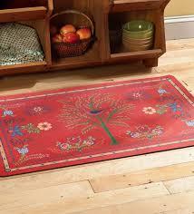 elegant washable kitchen rugs machine washable kitchen rugs 2 cotton kitchen rugs washable