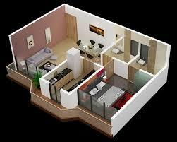single bedroom house plans 650 square feet ideas simple house plans