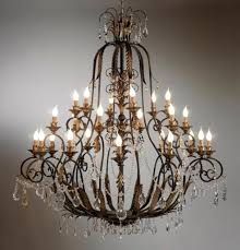 timeless lighting. Thank Goodness These Glistening Traditional Light Fixtures Are Coming Back! They Never Really Left, As Completely TIMELESS. Timeless Lighting