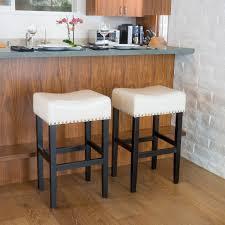 stools design surprising bar stools for high counter wayfair counter stools black bar stools with