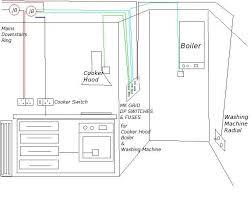 kitchen wiring diagrams uk annavernon kitchen socket wiring diagram diagrams