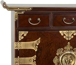 Oriental furniture perth Melbourne Japanese Korean Oriental Furniture Buy Furniture Online