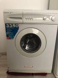 Tepebaşı içinde, ikinci el satılık Arçelik 3340 çamaşır maki