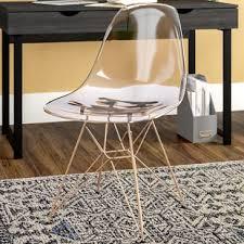ressler side chair