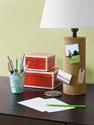 Homemade Tip Up Designs 25 Diy Home Decor Ideas Cheap Home Decorating Crafts