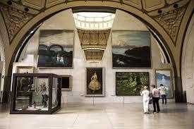 musée d orsay