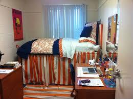 Dorm Room Quilts U2013 BoltonphoenixtheatrecomDesigner Dorm Rooms