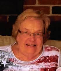 Obituary for Shirley Ann (Peters) Baldwin