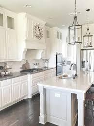 image kitchen design lighting ideas. Medium Size Of Kitchen Design:kitchen Island Lighting Ideas Pictures Legs White Grey Image Design