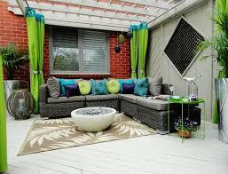 contemporary patio by nicholas rosaci interiors nicholas rosaci interiors project cleaning your outdoor cushions