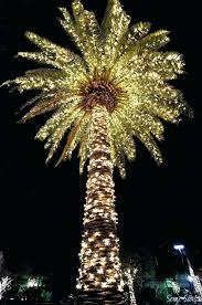 palm tree outdoor light outdoor palm tree floor lamp light up palm tree outdoor palm trees palm tree outdoor light