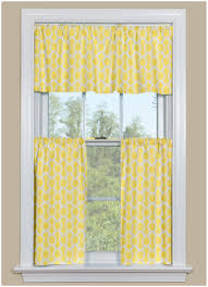 Fun Kitchen Kitchen Adorable Yellow Curtain Image Of Fun Kitchen Window