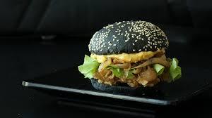hamburger wallpaper. Perfect Wallpaper 3840x2160 Wallpaper Burger Hamburger Black Juicy On Hamburger P