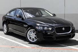 2018 jaguar xe. brilliant jaguar new 2018 jaguar xe 25t premium and jaguar xe