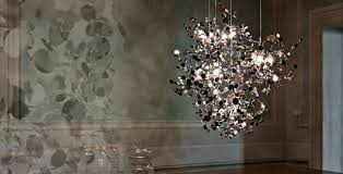 latest lighting. The Latest Terzani Design Lighting \u2013 Handicraft With Style .