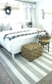 round bedroom rugs black rugs for bedroom red rugs for bedroom small images of round bedroom rugs bedroom rugs bedroom rugs