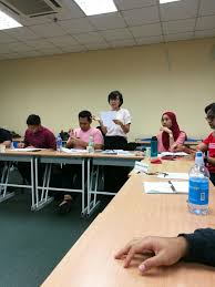 Apacs Toastmasters Club Conquer Your Fear Lets Do It Together