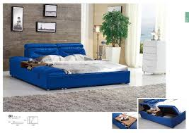 furniture bed designs. Antique King Size Bedroom Furniture Bed Set/latest Double Designs