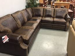 photo of usa furniture leather amish connection tigard or united states