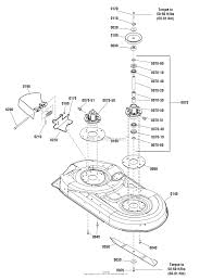 91 subaru legacy engine diagram additionally 1996 chevy s10 belt diagram together with 1997 pontiac grand