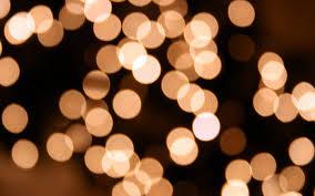 white christmas lights backgrounds. Fine Christmas Particular Desk Lights Wallpaper Dream A Little Bigger In White Christmas  And Backgrounds O