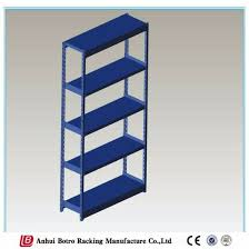 metal storage boltless rivet racks with metal panel pictures photos