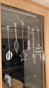 Pin Von Ruke Auf Weihnachten Deko Weihnachten Fenster