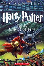 read fantasy book critic s review of harry potter and the philosopher s stone read fantasy book critic s review of harry potter and the chamber of secrets
