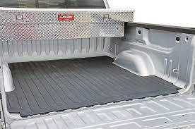 Truck Bed Mats Dee Zee